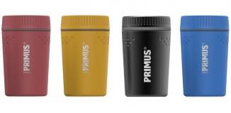 TrailBreak Lunch Jugs (c) Primus