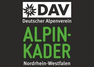DAV Alpinkader NRW