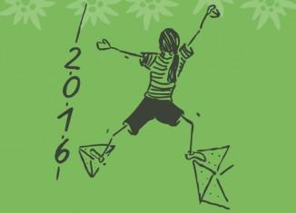 18. Offene Erlanger Stadtmeisterschaften Bouldern