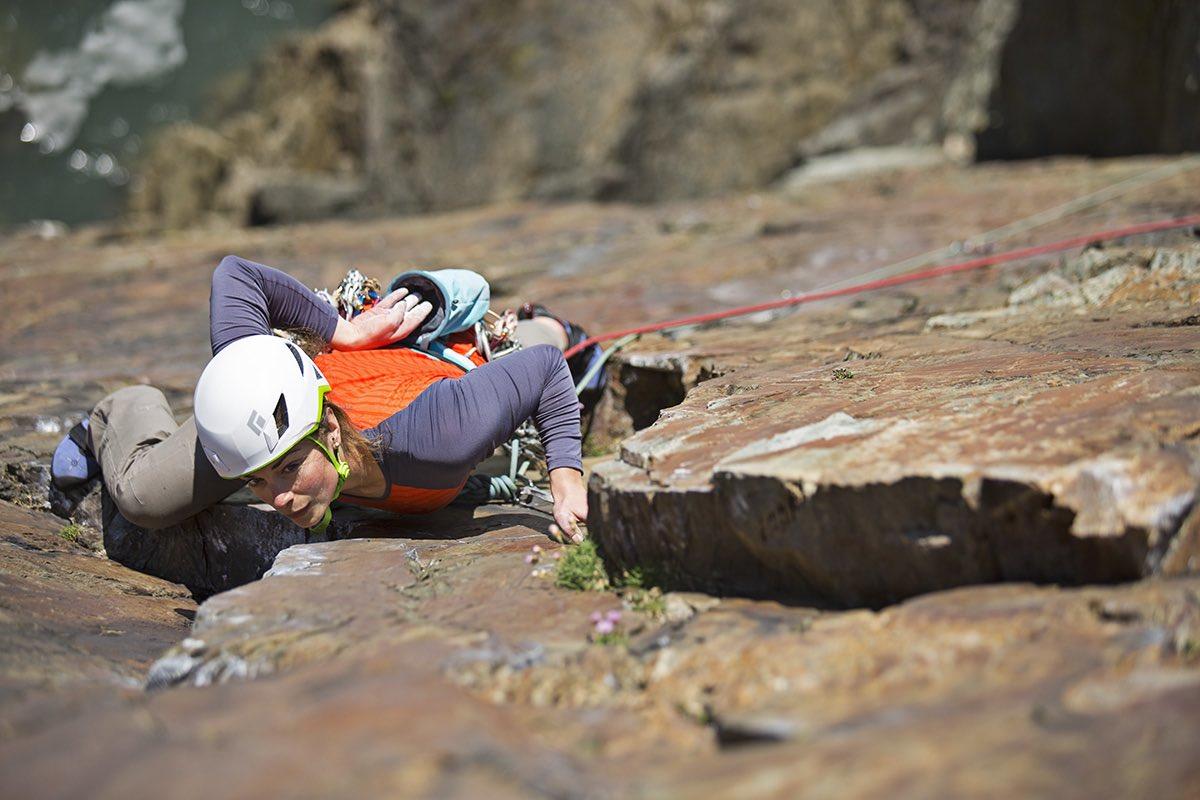 Kletterausrüstung Gewinnen : Meclimbing den ganzen sommer über posten gewinnen climbing