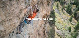 BDTV Episode 5: The Width of Life (c) Black Diamond Equipment