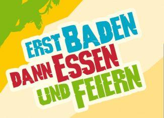 IG-Klettern Frankenjura Fest 2016