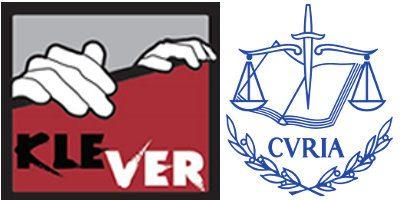 KLEVER: Wettbewerbsverzerrung durch Vereinssport: EuG fällt Urteil (c) KLEVER, WikiMedia
