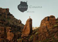 Bouldern auf Gran Canaria (c) Vertical-Axis