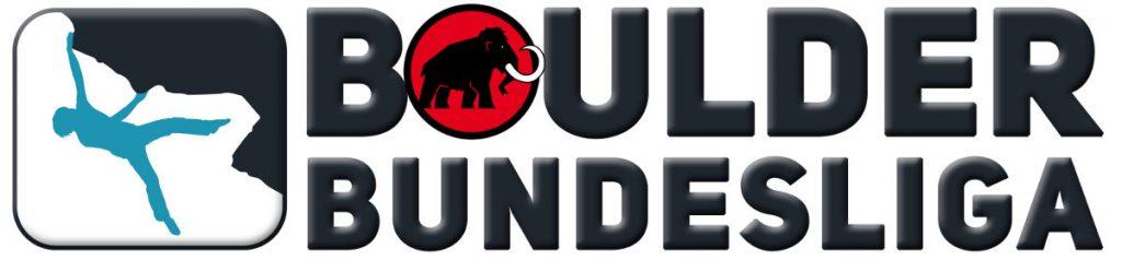 Mammut wird Partner der Boulder Bundesliga 2017 (c) Boulder Bundesliga