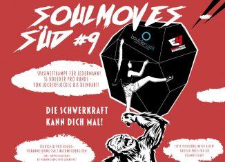 Soulmoves Süd #9