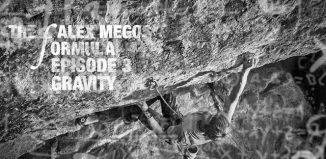 Die Alex Megos Formel (3/4) (c) madebynomads