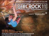 REEL ROCK 11