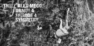Alex Megos Formel (4/4) (c) madebynomads (Vimeo User)