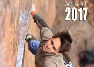 Kalender: Zeit im Griff 2017