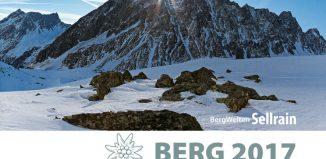 Berg 2017 (c) Tyrolia Verlag