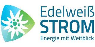 Alpenverein und LichtBlick bieten jetzt Edelweiß-Strom an (c) DAV