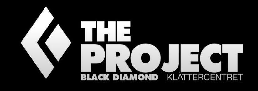 The Black Diamond Project