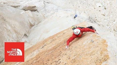 Kletterausrüstung Ravensburg : Climbing.de alle infos für bergsteiger und kletterer seite 37