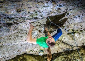 Symposium: Physiotherapeutische Maßnahmen bei Verletzungen durch Klettern und Bouldern (c) Julian Söhnlein