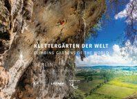 IGA Berlin Ausstellung: Klettergärten der Welt (c) Helmut Gargitter