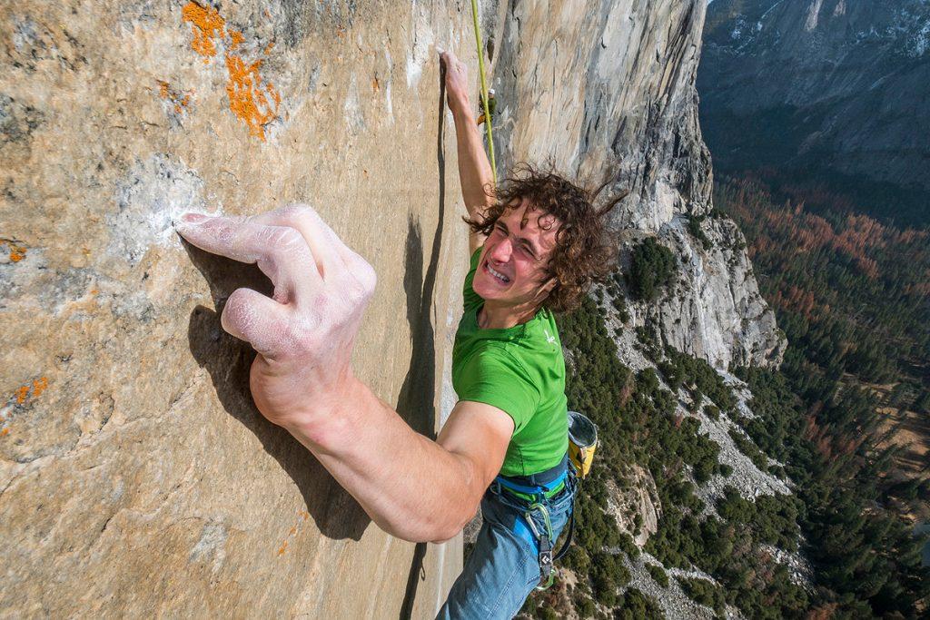 Kletterausrüstung Dresden : Bergsichten holt weltstars nach dresden climbing