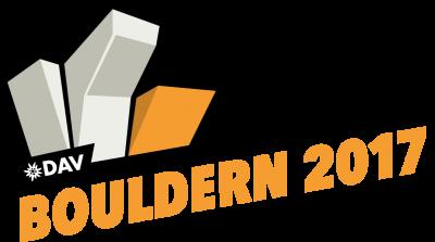 Deutsche Meisterschaft Bouldern 2017