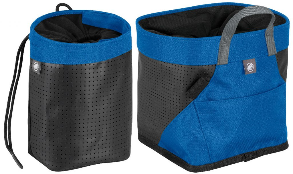 Klettergurt Tasche : Testsieger daunenschlafsack klettergurt tourenhosen