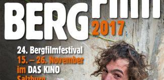 Bergfilmfestival Salzburg 2017 (c) Heinz Zak