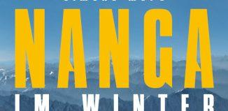 Nanga im Winter (c) Tyrolia Verlag