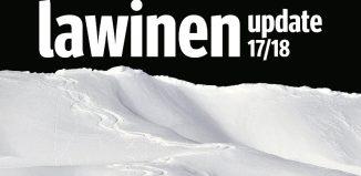 'Lawinen Update': Gut vorbereitet in die Wintersaison (c) Österreichischer Alpenverein
