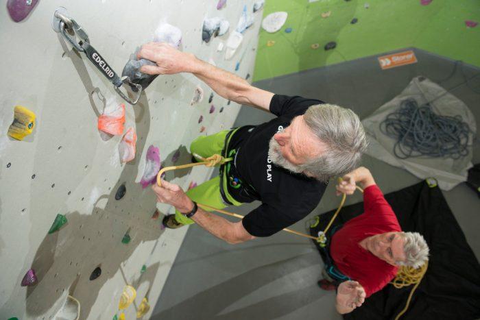 Kletterausrüstung Ulm : Gerichtsurteil: dav hallen dürfen gefördert werden climbing.de