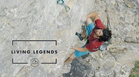 Kletterausrüstung Zillertal : Video] bouldering champion kilian fischhuber: new lines in