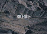 Teaser: Adam Ondra's Silence (c) Adam Ondra