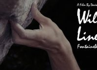 Wild Lines: Fontainebleau (c) EpicTV