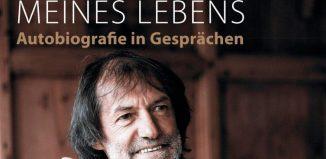 Hans Kammerlander - Höhen und Tiefen meines Lebens (c) Piper Verlag