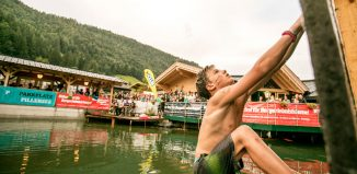 ROCKdays PillerseeTal 2018 (c) Defrancesco