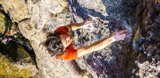Symposium: Physiotherapeutische Maßnahmen bei Verletzungen durch Klettern und Bouldern (c) Matthias Stöcker
