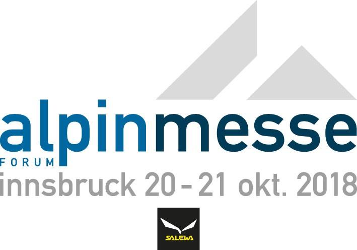Alpinmesse Innsburck 2018