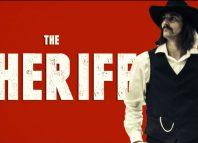 Der Sheriff | SicherAmBerg - Sportklettern Trailer (c) Österreichischer Alpenverein
