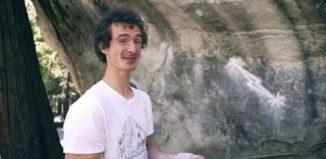 [VIDEO] Adam Ondra: Climbing The Americas #1 (c) Adam Ondra